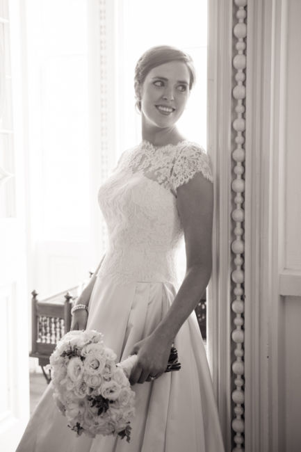 0005_Laura Bridal {Jennings King Photography}