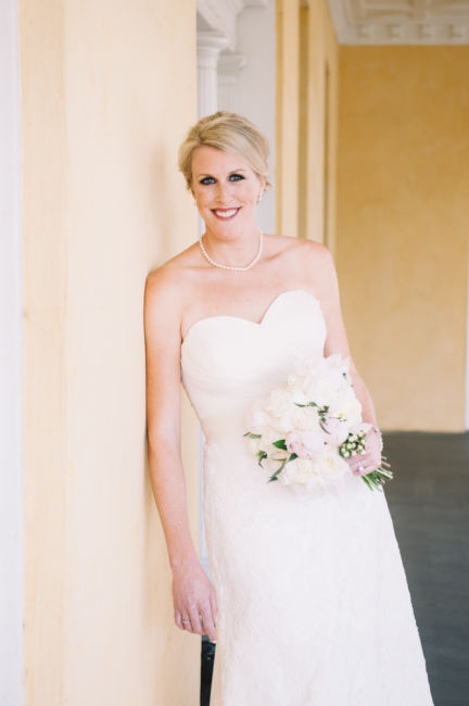0006_Catie Dunn Bridal {Jennings King Photography}