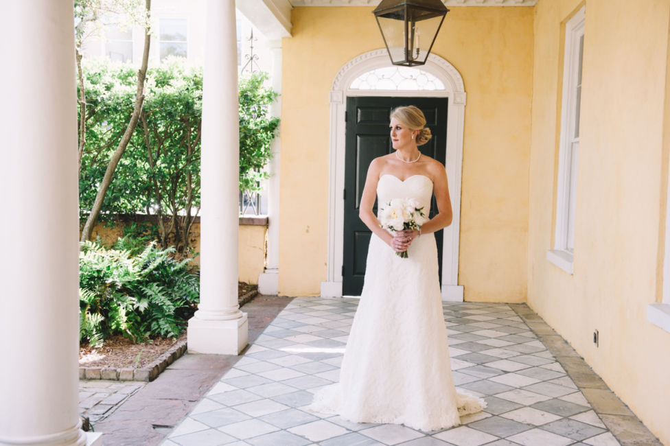0007_Catie Dunn Bridal {Jennings King Photography}