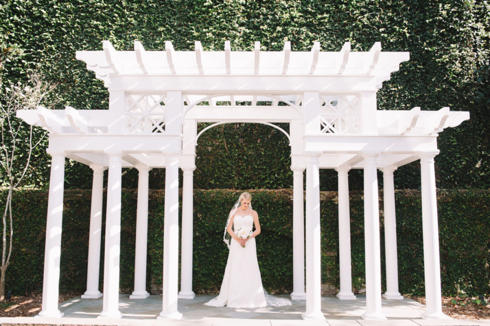 0009_Catie Dunn Bridal {Jennings King Photography}