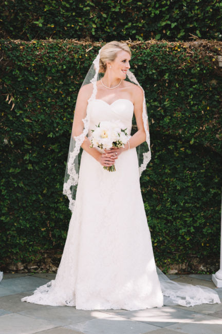 0010_Catie Dunn Bridal {Jennings King Photography}