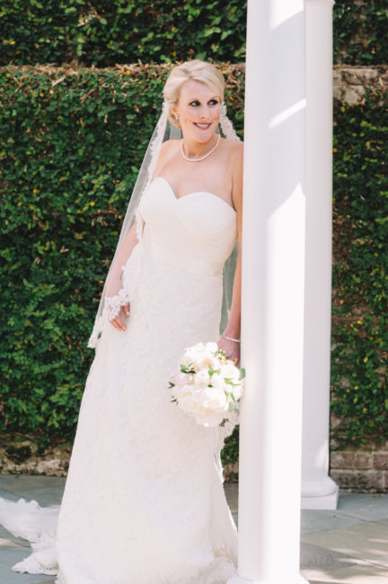 0012_Catie Dunn Bridal {Jennings King Photography}