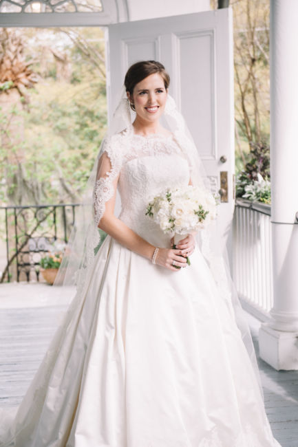 0012_Laura Bridal {Jennings King Photography}