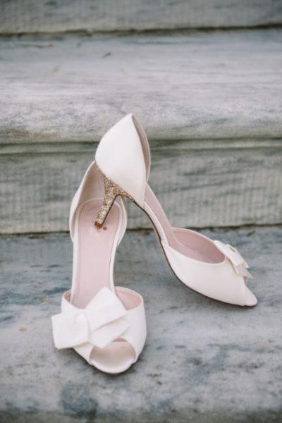 Laura Taylor Bridal