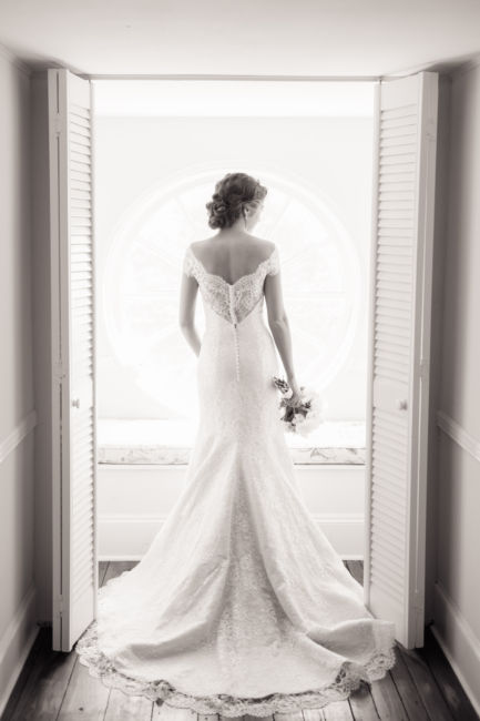 0001_Addie Matthews Bridal {Jennings King Photography}