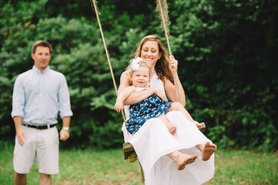 0002_Monsees Family {Jennings King Photography}