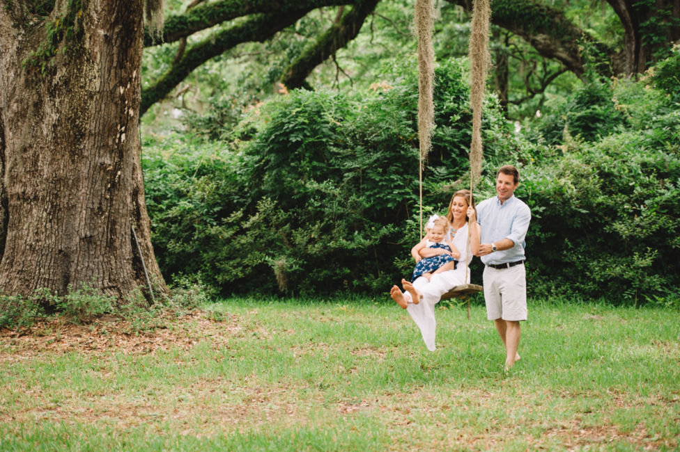 0003_Monsees Family {Jennings King Photography}