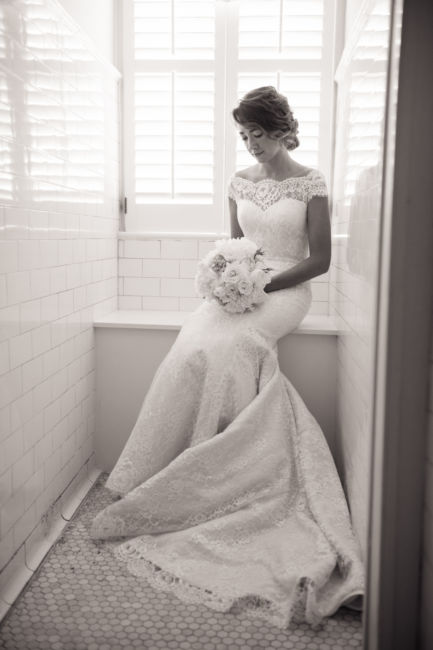 0004_Addie Matthews Bridal {Jennings King Photography}