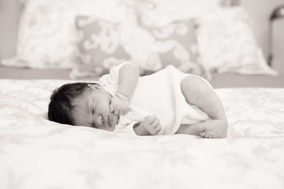 0005_Gault Newborn {Jennings King Photography}