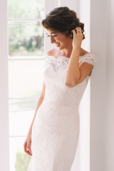 0006_Addie Matthews Bridal {Jennings King Photography}