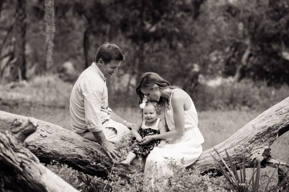 0007_Monsees Family {Jennings King Photography}
