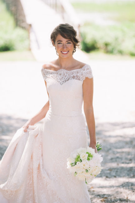 0008_Addie Matthews Bridal {Jennings King Photography}