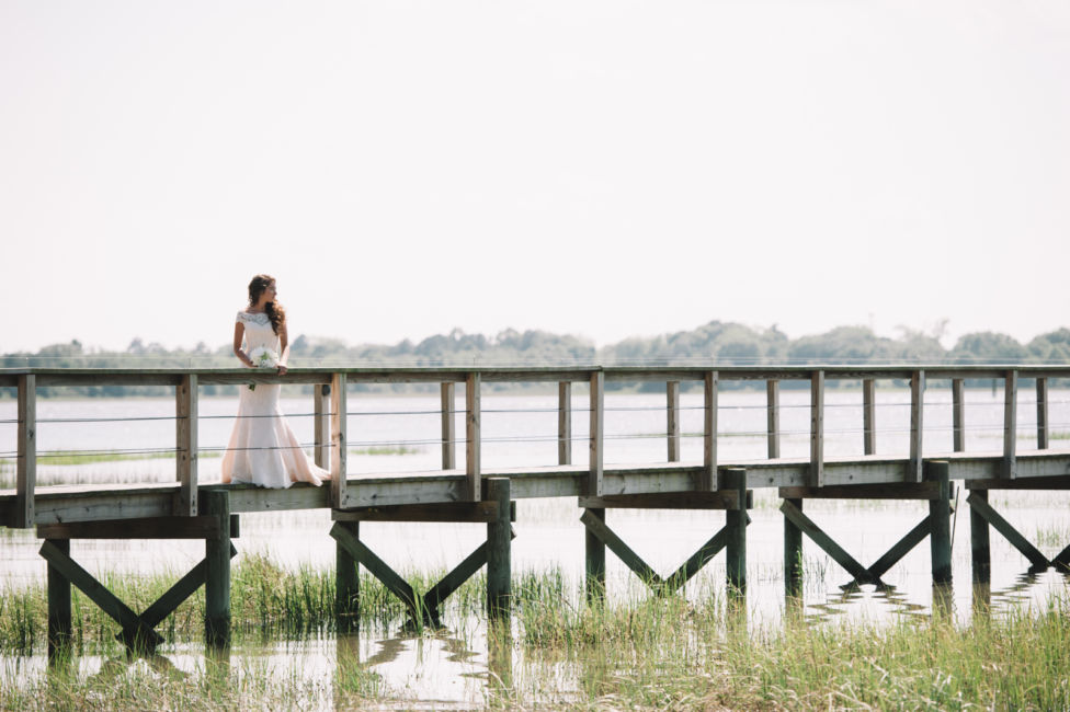 0009_Addie Matthews Bridal {Jennings King Photography}