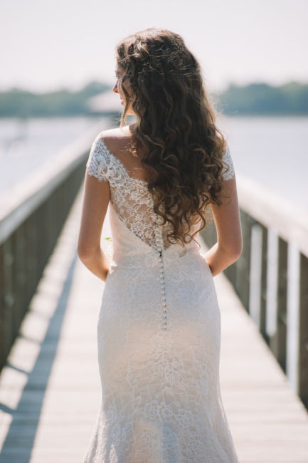 0010_Addie Matthews Bridal {Jennings King Photography}