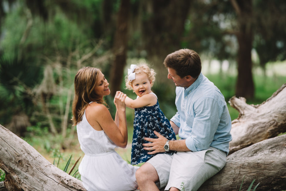 0010_Monsees Family {Jennings King Photography}