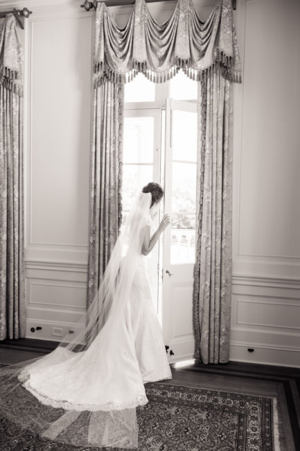 0012_Addie Matthews Bridal {Jennings King Photography}