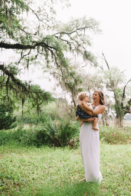 0013_Monsees Family {Jennings King Photography}