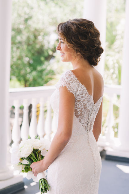 0014_Addie Matthews Bridal {Jennings King Photography}