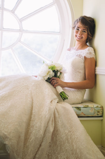 0015_Addie Matthews Bridal {Jennings King Photography}