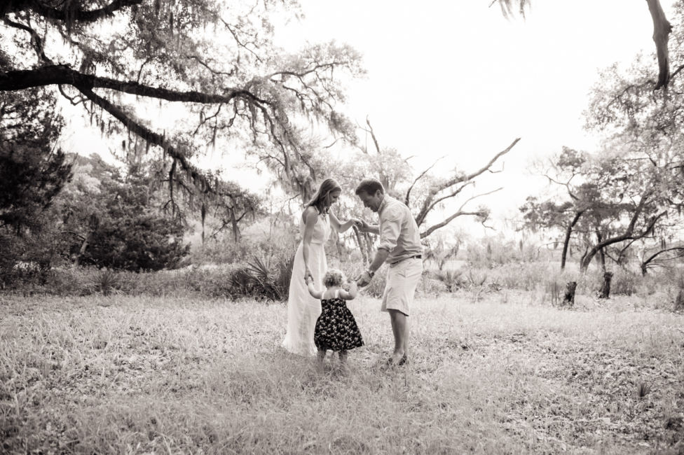 0015_Monsees Family {Jennings King Photography}