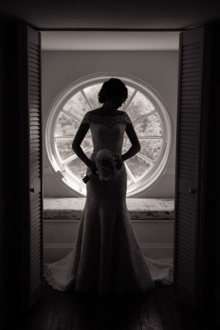 0016_Addie Matthews Bridal {Jennings King Photography}