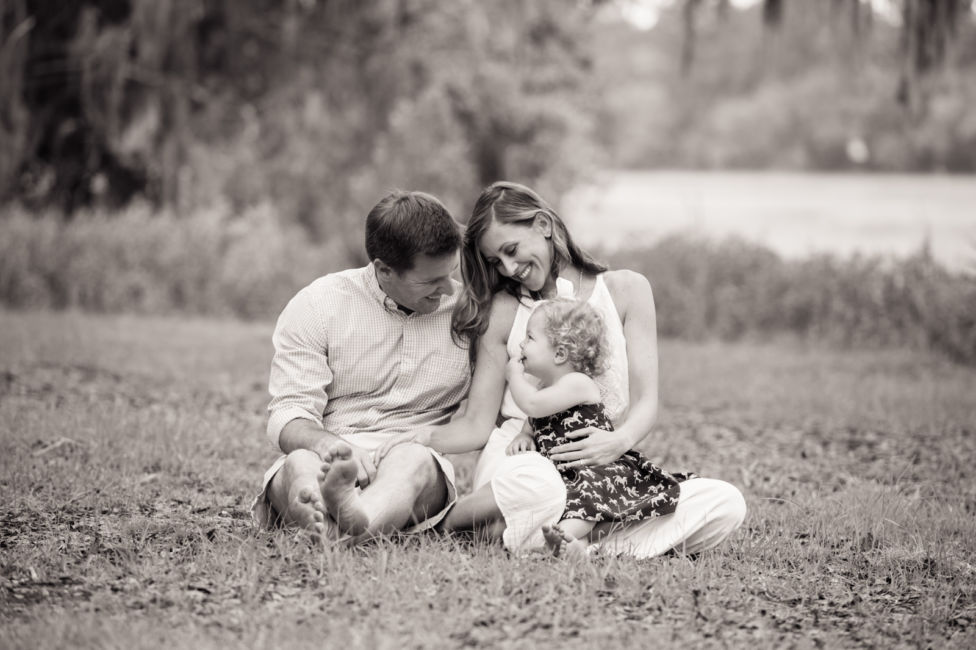 0017_Monsees Family {Jennings King Photography}