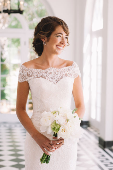 0018_Addie Matthews Bridal {Jennings King Photography}