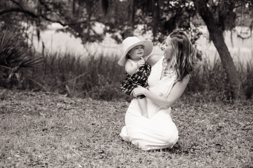 0018_Monsees Family {Jennings King Photography}