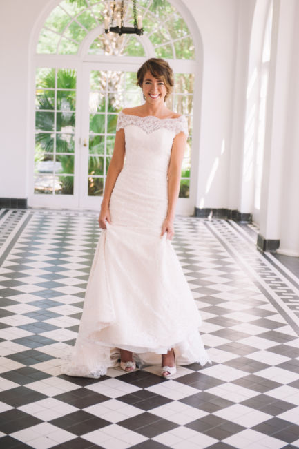 0019_Addie Matthews Bridal {Jennings King Photography}
