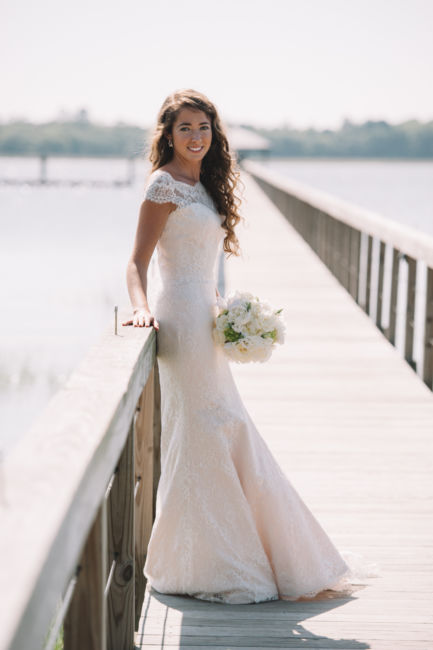 0021_Addie Matthews Bridal {Jennings King Photography}