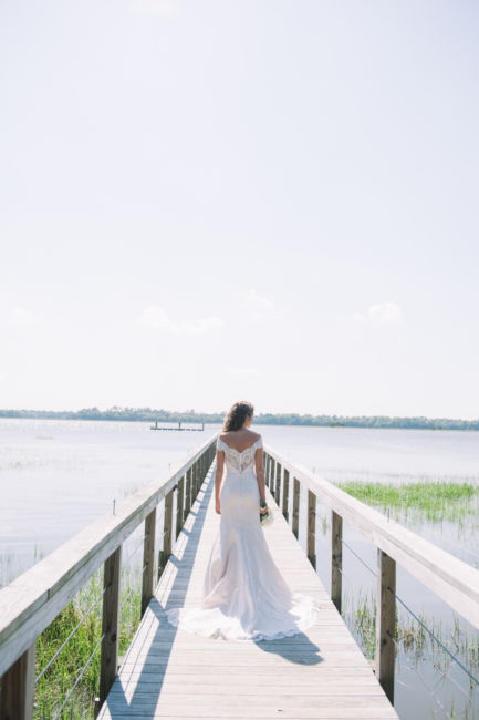 0022_Addie Matthews Bridal {Jennings King Photography}