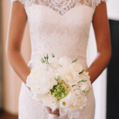 Addie Matthews Bridal