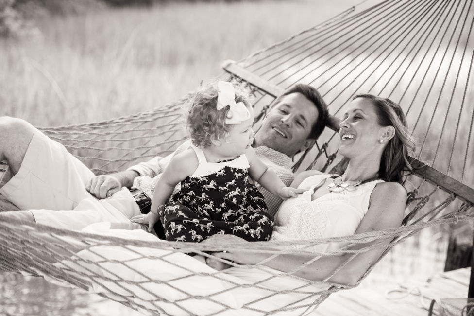 0025_Monsees Family {Jennings King Photography}