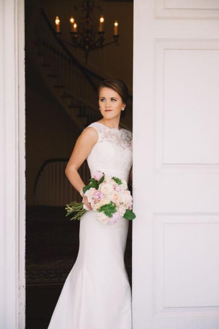 0004_Mary Pat Bridal {Jennings King Photography}
