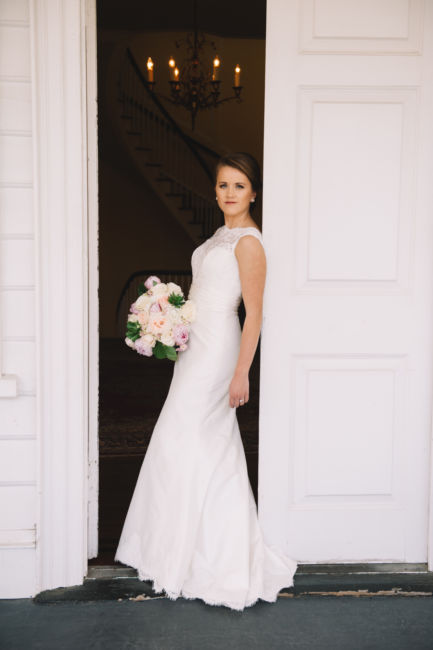 0005_Mary Pat Bridal {Jennings King Photography}