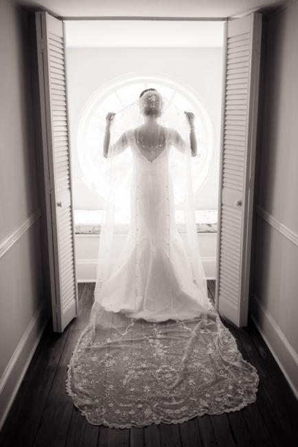 0007_Mary Pat Bridal {Jennings King Photography}
