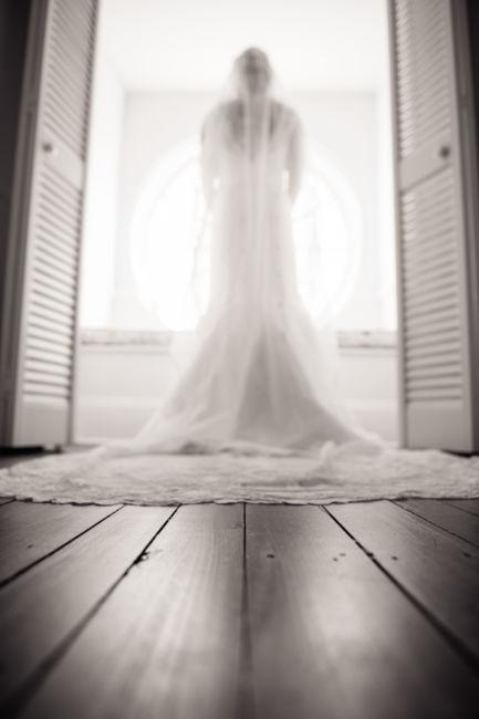 0008_Mary Pat Bridal {Jennings King Photography}