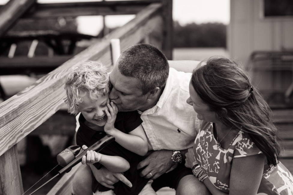 0012_Faircloth Family {Jennings King Photography}