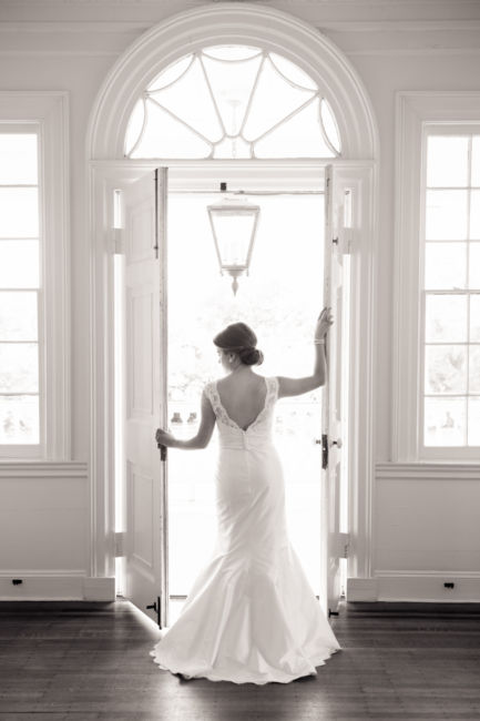 0017_Mary Pat Bridal {Jennings King Photography}