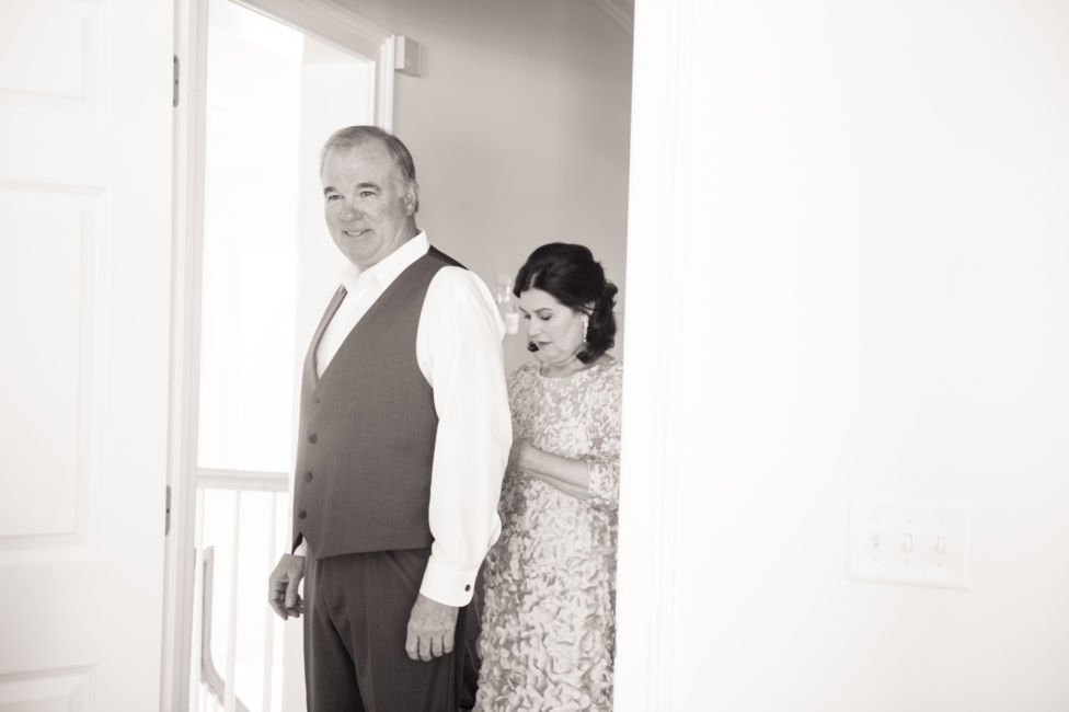 0020_Evelyn And Daren Wedding {Jennings King Photography}