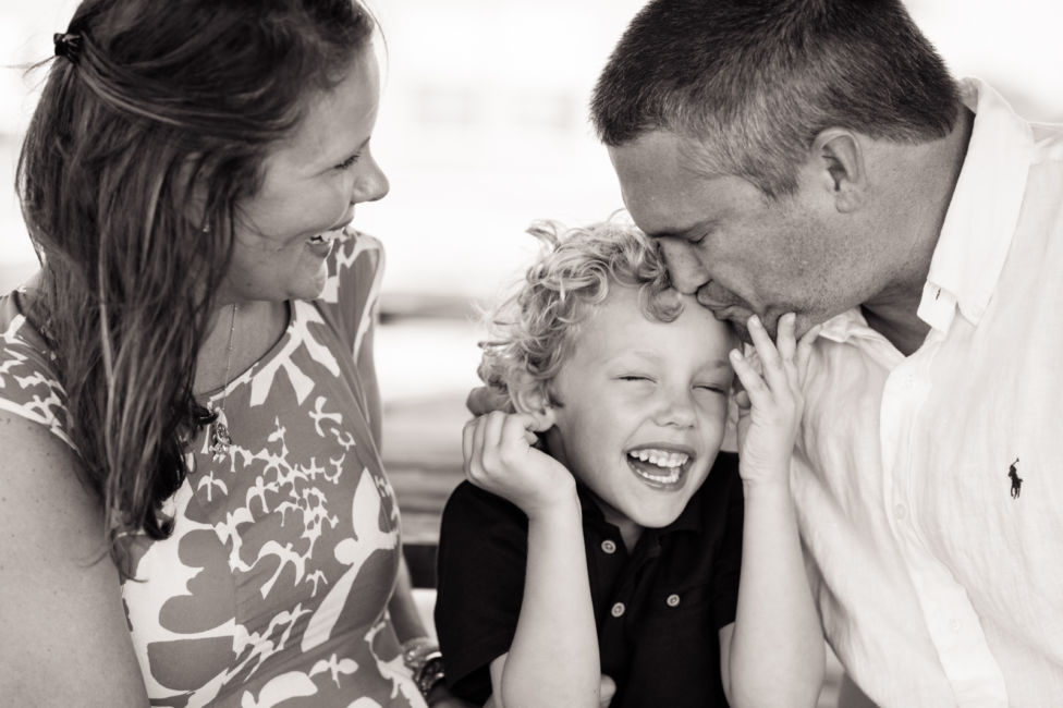 0021_Faircloth Family {Jennings King Photography}