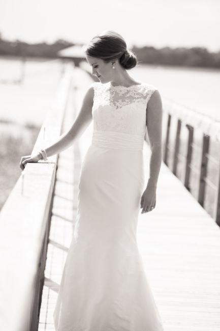 0021_Mary Pat Bridal {Jennings King Photography}