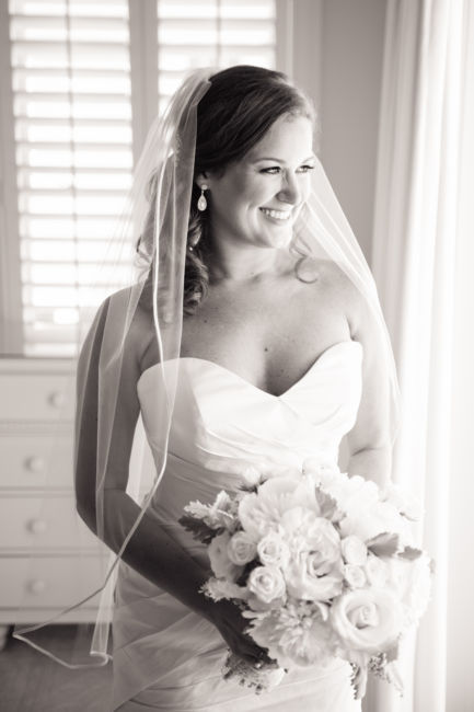 0022_Evelyn And Daren Wedding {Jennings King Photography}