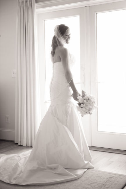 0025_Evelyn And Daren Wedding {Jennings King Photography}