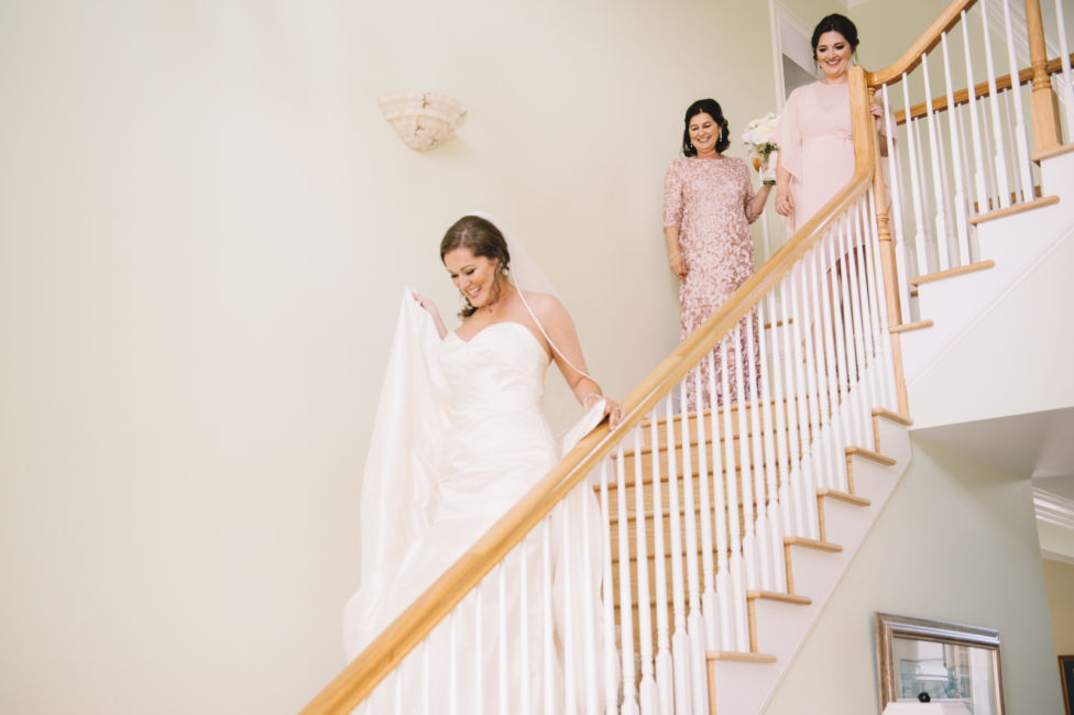 0029_Evelyn And Daren Wedding {Jennings King Photography}