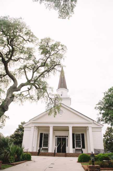 0047_Evelyn And Daren Wedding {Jennings King Photography}