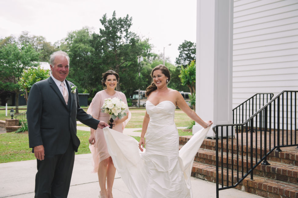 0050_Evelyn And Daren Wedding {Jennings King Photography}