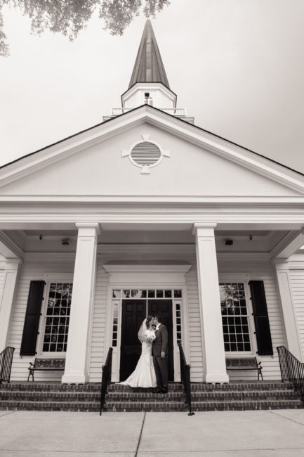 0058_Evelyn And Daren Wedding {Jennings King Photography}