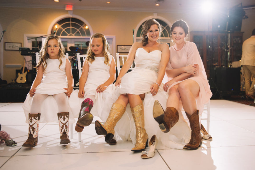 0110_Evelyn And Daren Wedding {Jennings King Photography}