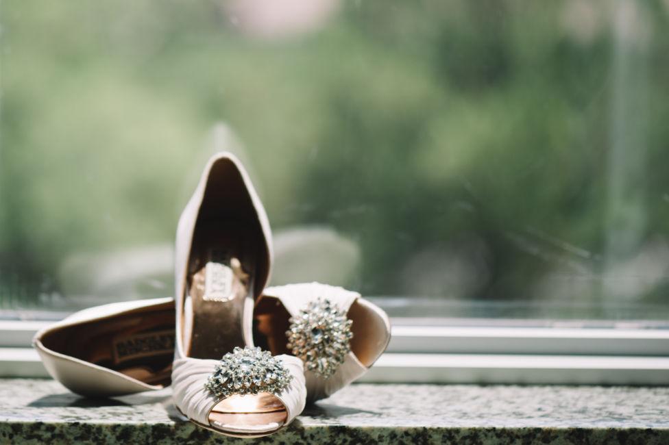 0001_Addie And Hampton Wedding {Jennings King Photography}